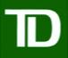 TDlogo