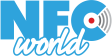 nfc-world-logo