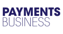 payments_bus_mag