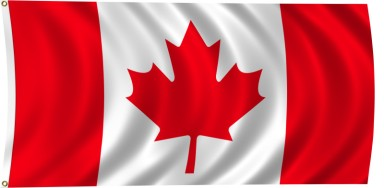 flag-of-canada-2011_medium